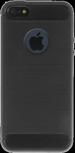 Apple iPhone SE | Elisa Yrityksille