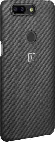 OnePlus 5T Protective Case -suojakuori | Elisa Yrityksille