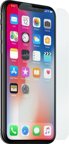Elisa Iphone X