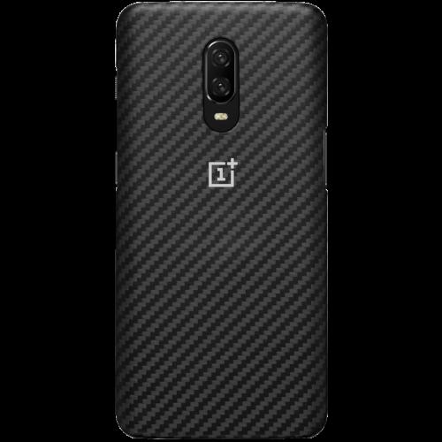OnePlus 6T | Elisa Yrityksille