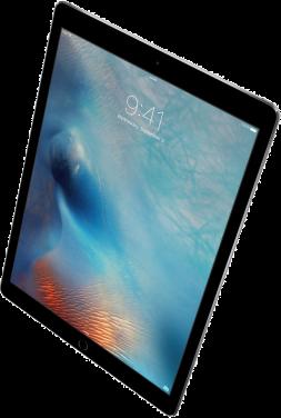 iPad Pro 12.9 Wi-Fi + Cellular