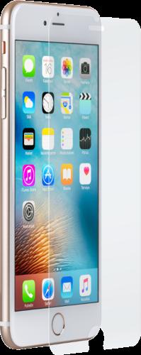 Apple iPhone 7 Plus | Elisa Yrityksille