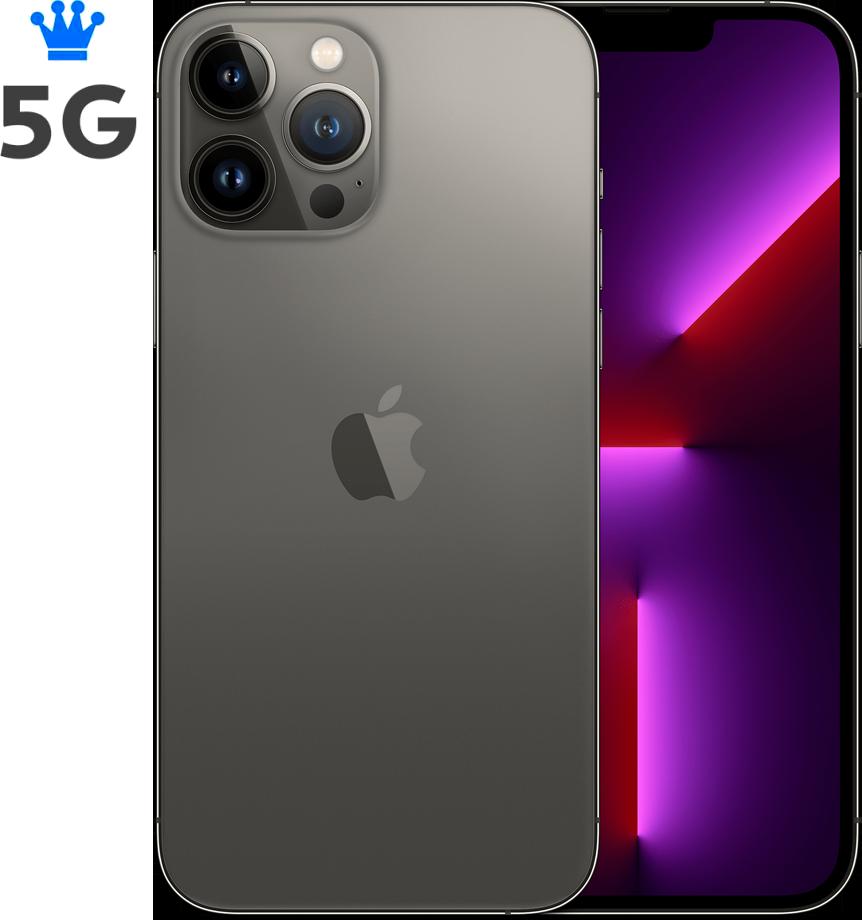 iPhone 13 Pro 5G