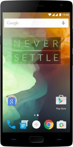 OnePlus 2 | Elisa Yrityksille