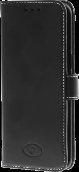 Samsung Galaxy S8 -suojakotelo Flip Case