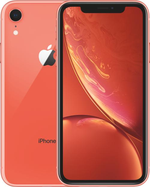 Iphone 6 Elisa