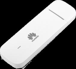 E3372 4G-nettitikku