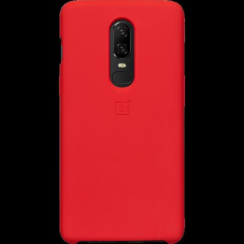 OnePlus 6 | Elisa Yrityksille