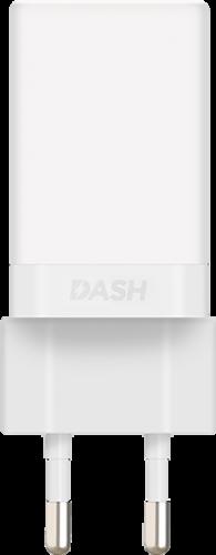 OnePlus 5T | Elisa Yrityksille