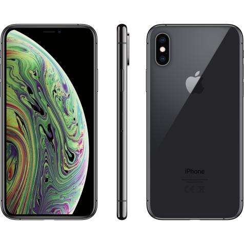 Iphone 11 Elisa