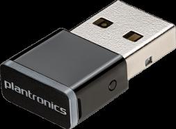BT600 Bluetooth–USB-adapteri